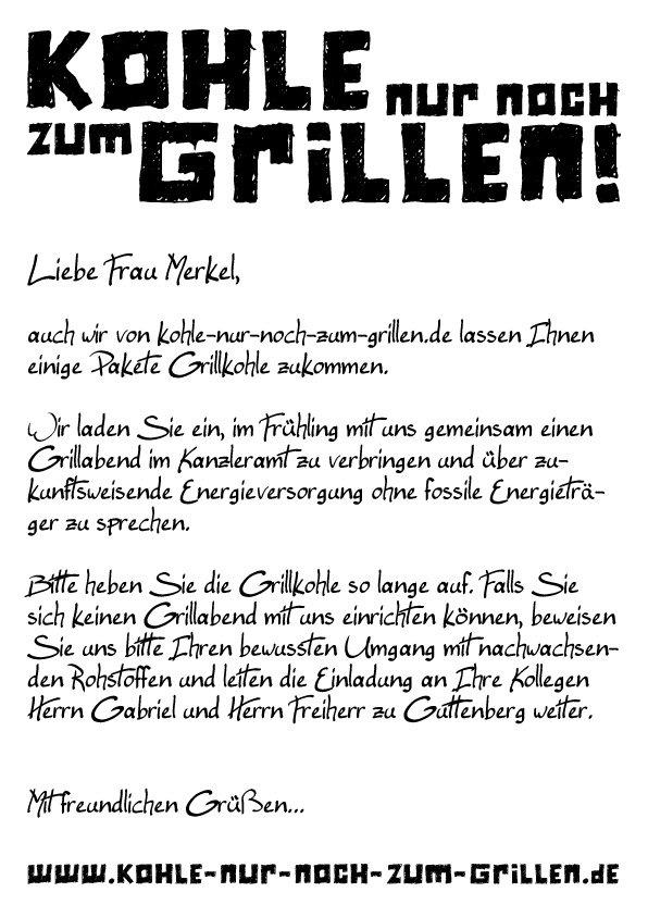 Einladungstext Fur Grillfest – Sweetmenu.Info