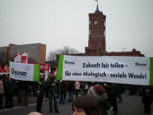 090328_demo_g20_berlin-003_s