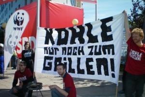 090614_SPD-Bundesparteitag 011_s