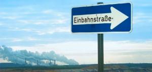 kohlekraftwerk_einbanhnstrasse_01