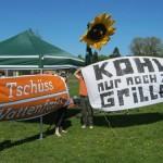 klein-IMG_0323