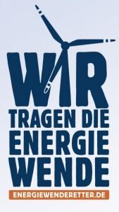 Bild: Bundesverband Windenergie