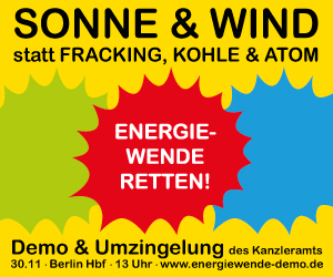 energiewende-demo-Rectangle-Banner-300x250