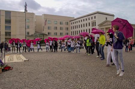 _MG_1749-Klimaschutz-Aktion GenderCC-c-Anja Bertuch-GenderCC_preview